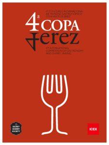 Copa Jerez 2011 Logo