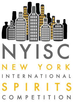 NYISC_city2