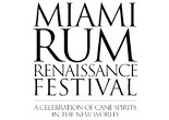 Miami Rum Renaissance