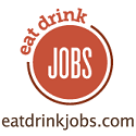 Eat Drink Jobs