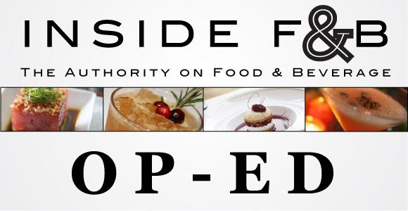 InsideF&B OpEd Header