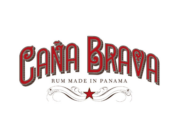 86 000_CB_CANA BRAVA TYPE WITH STRAPLINE
