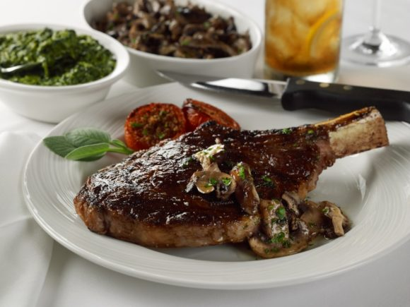 The Palm Ribeye 800x600.jpg
