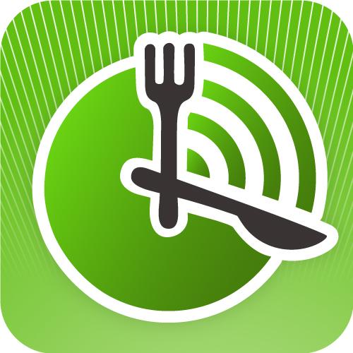 NoWait app icon