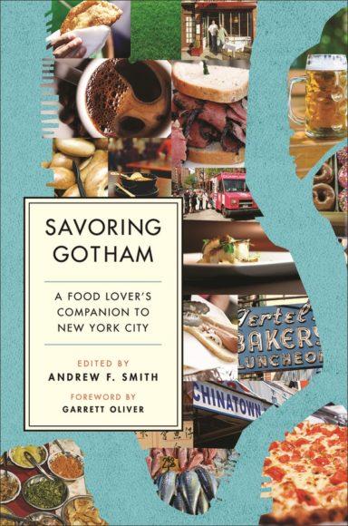SG book gotham 7